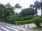 滨海大道3