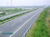 江珠高速1
